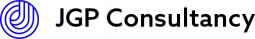 JGP Consultancy Logo